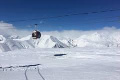 cableway_snow_mounta