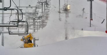 В Красноярске завершились соревнования Зимней Универсиады 2019
